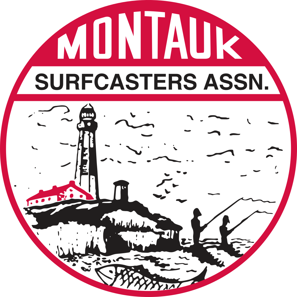 Montauk Surfcasters Association